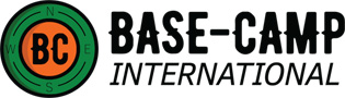 Base-camp International